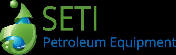Seti Petroleum Equipment